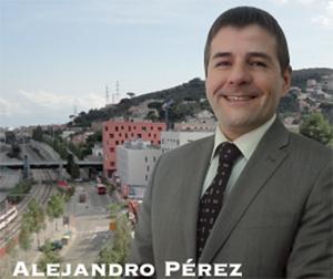 Alejandro-Perez-Problemas-Consejos-Formacion-Bienes-Raices-Inmobiliarios-vendopor